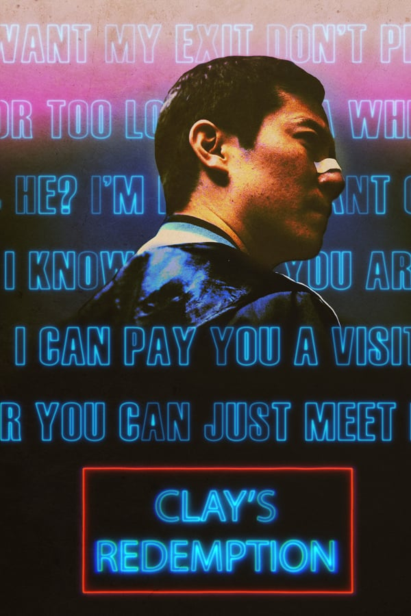 Clay's Redemption (2020) - Subtitrat in Romana