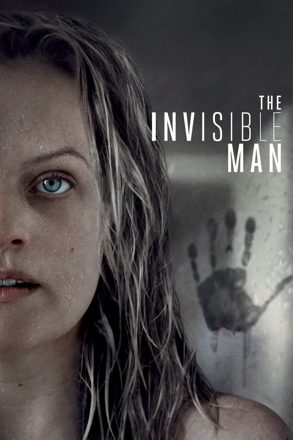 Vizioneaza The Invisible Man (2020) - Subtitrat in Romana