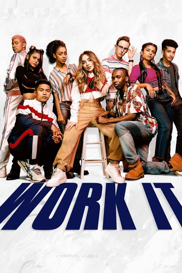 Vizioneaza Work It (2020) - Subtitrat in Romana