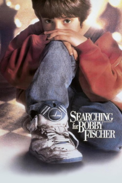 Vizioneaza Searching for Bobby Fischer (1993) - Subtitrat in Romana