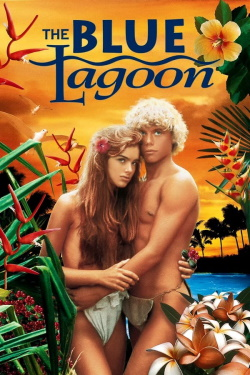 Vizioneaza The Blue Lagoon (1980) - Subtitrat in Romana