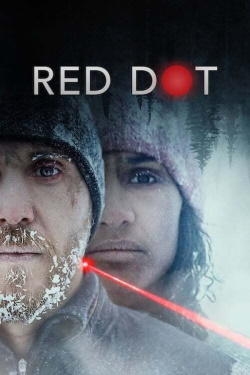 Vizioneaza Red Dot (2021) - Subtitrat in Romana