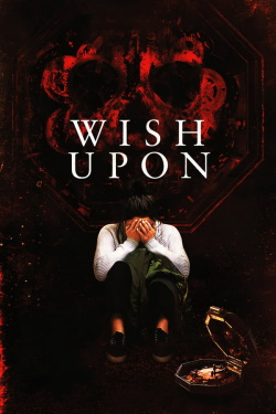 Vizioneaza Wish Upon (2017) - Subtitrat in Romana