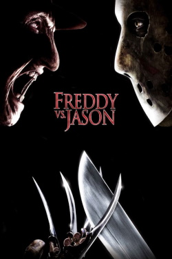 Vizioneaza Freddy vs. Jason (2003) - Subtitrat in Romana