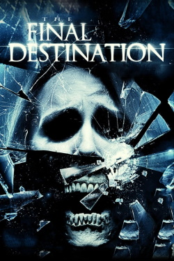 Vizioneaza Final Destination 4 (2009) - Subtitrat in Romana