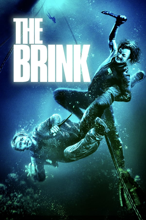 Vizioneaza The Brink (2017) - Subtitrat in Romana