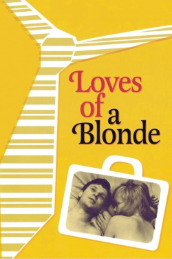 Watch Loves of a Blonde (1965) - Subtitrat in Romana
