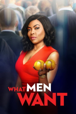 Vizioneaza What Men Want (2019) - Subtitrat in Romana