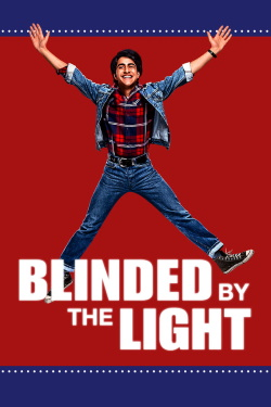 Vizioneaza Blinded by the Light (2019) - Subtitrat in Romana