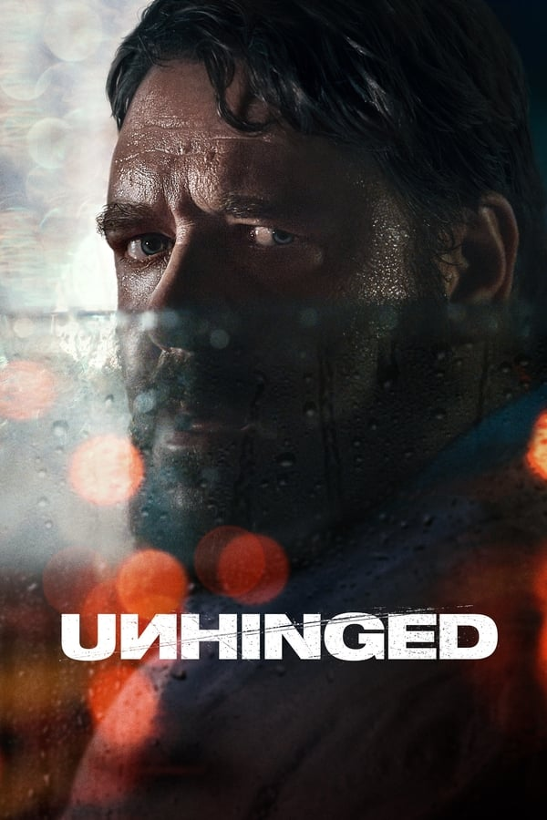 Watch Unhinged (2020) - Subtitrat in Romana