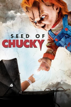 Watch Seed of Chucky (2004) - Subtitrat in Romana