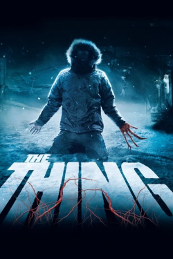 Vizioneaza The Thing (2011) - Subtitrat in Romana