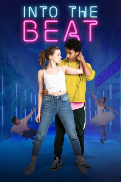 Vizioneaza Into the Beat (2020) - Subtitrat in Romana