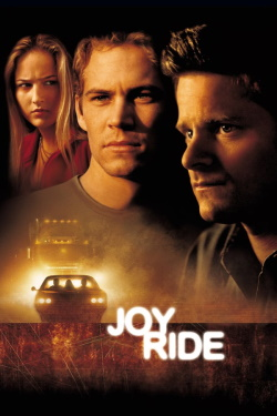 Vizioneaza Joy Ride (2001) - Subtitrat in Romana