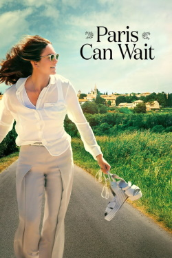 Vizioneaza Paris Can Wait (2016) - Subtitrat in Romana