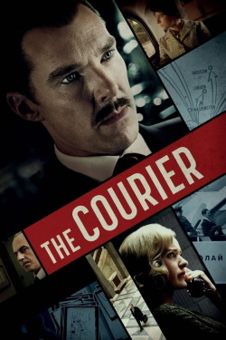 Vizioneaza The Courier (2021) - Subtitrat in Romana