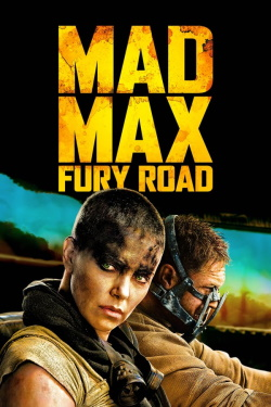 Mad Max: Fury Road (2015) - Subtitrat in Romana