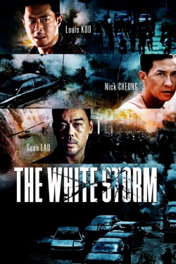 Vizioneaza The White Storm (2013) - Subtitrat in Romana