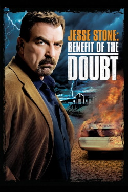 Jesse Stone: Benefit of the Doubt (2012) - Subtitrat in Romana