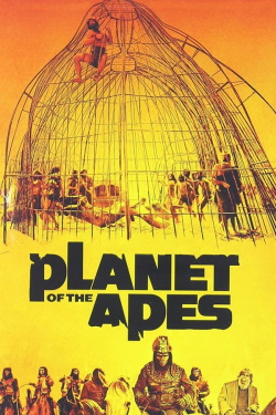 Vizioneaza Planet of the Apes (1968) - Subtitrat in Romana