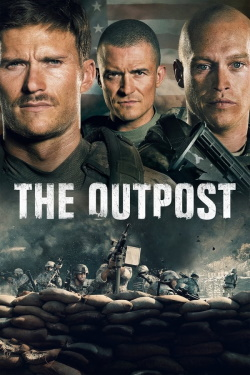 Vizioneaza The Outpost (2020) - Subtitrat in Romana