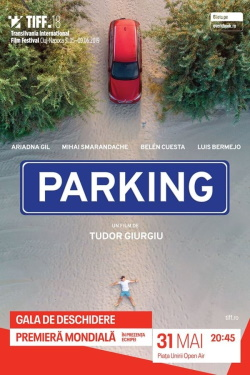 Vizioneaza Parking (2019) - Subtitrat in Romana