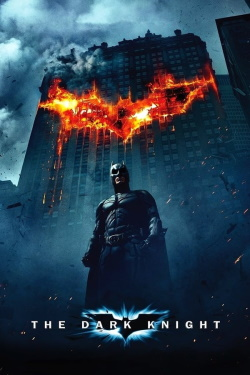 The Dark Knight (2008) - Subtitrat in Romana