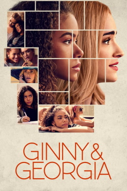 Watch Ginny & Georgia (2021) - Subtitrat in Romana