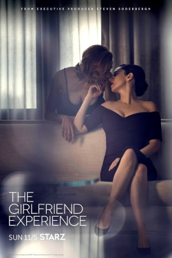 Vizioneaza The Girlfriend Experience (2016) - Subtitrat in Romana