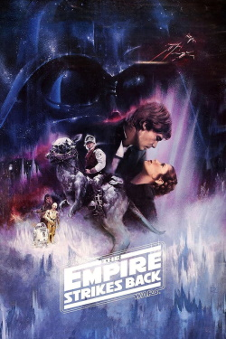 Vizioneaza Star Wars: Episode V – The Empire Strikes Back
