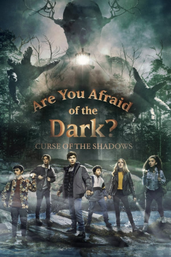 Are You Afraid of the Dark? (2019) - Subtitrat in Romana<br/> Sezonul 2 / Episodul 1 <br/> The Tale of the Haunted Woods