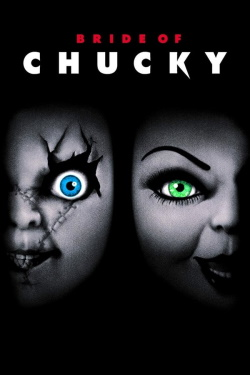Vizioneaza Bride of Chucky (1998) - Subtitrat in Romana