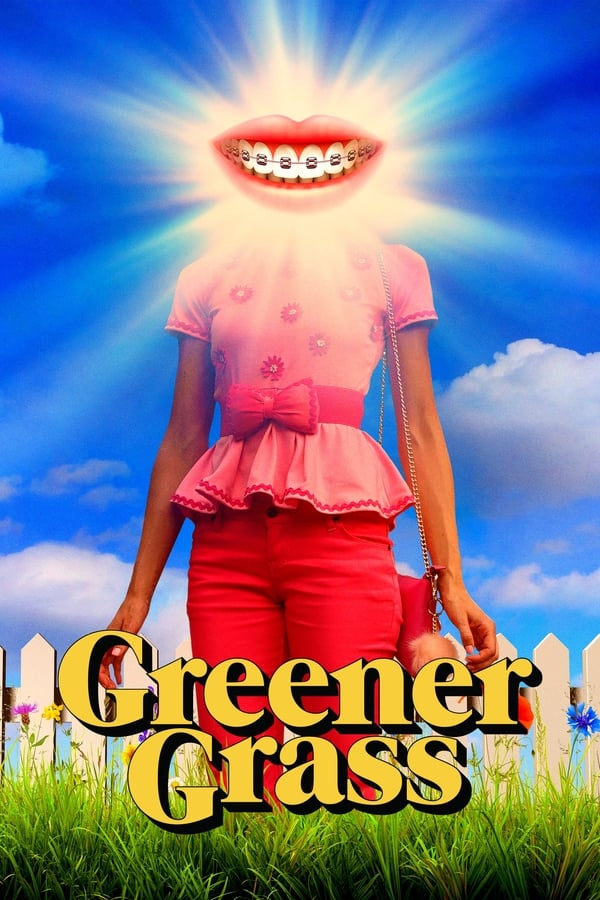 Greener Grass (2019) - Subtitrat in Romana