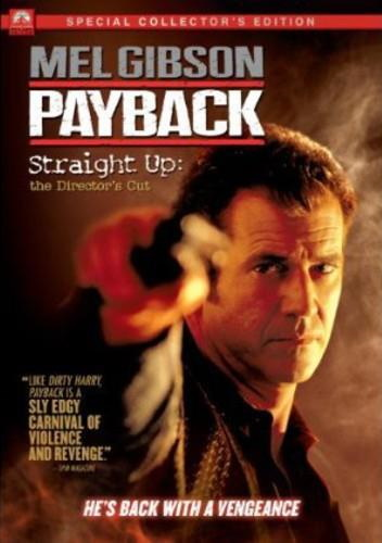Payback: Straight Up (2006) - Subtitrat in Romana