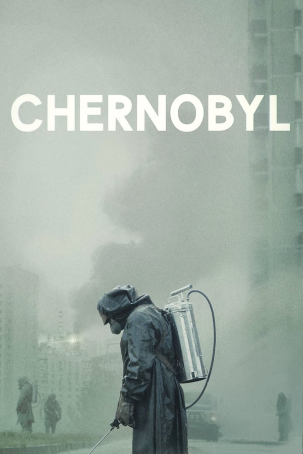Watch Chernobyl (2019) - Subtitrat in Romana episode
