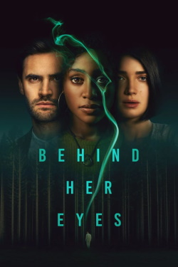 Behind Her Eyes (2021) - Subtitrat in Romana<br/> Sezonul 1 / Episodul 2 <br/>The First Door
