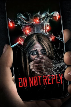 Do Not Reply (2019) - Subtitrat in Romana