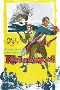 Watch Kidnapped (1960) - Subtitrat in Romana