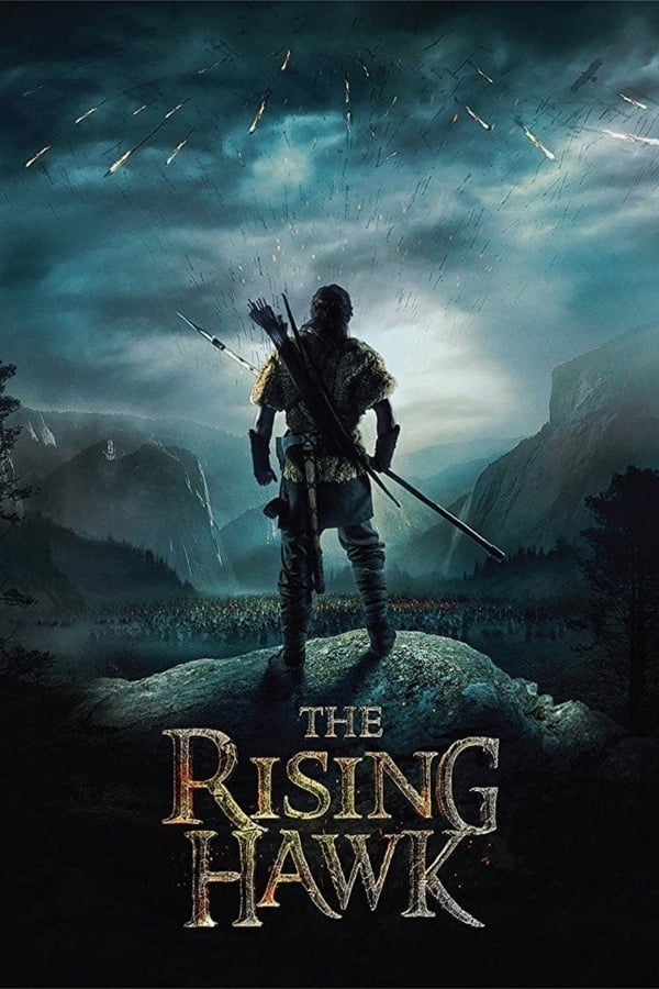 The Rising Hawk (2019) - Subtitrat in Romana