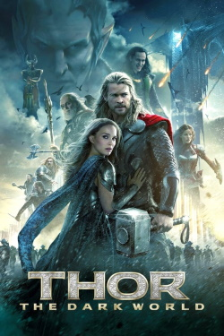 Vizioneaza Thor: The Dark World (2013) - Subtitrat in Romana