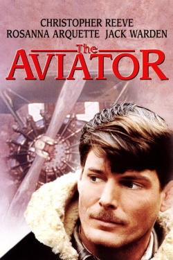 Vizioneaza The Aviator (1985) - Subtitrat in Romana