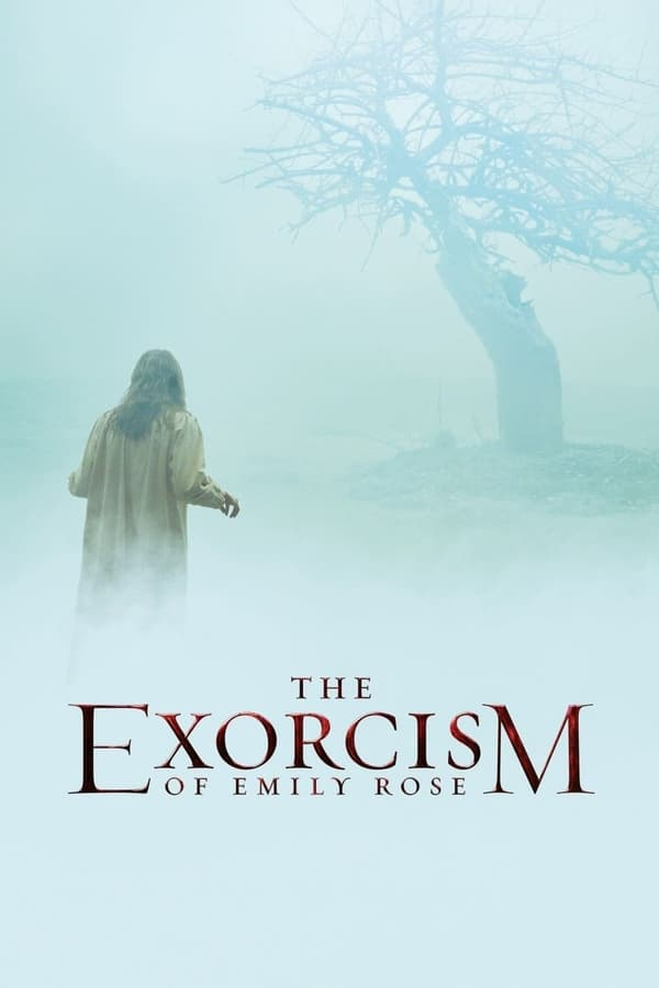 Vizioneaza The Exorcism of Emily Rose (2005) - Subtitrat in Romana