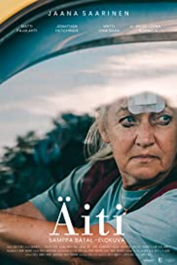 Watch A Mother (2019) - Subtitrat in Romana