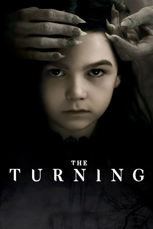 The Turning (2020) - Subtitrat in Romana