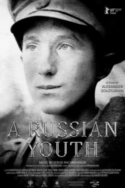 Vizioneaza A Russian Youth (2020) - Subtitrat in Romana