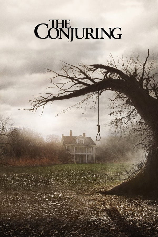 Watch The Conjuring (2013) - Subtitrat in Romana