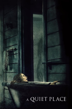 Watch A Quiet Place (2018) - Subtitrat in Romana