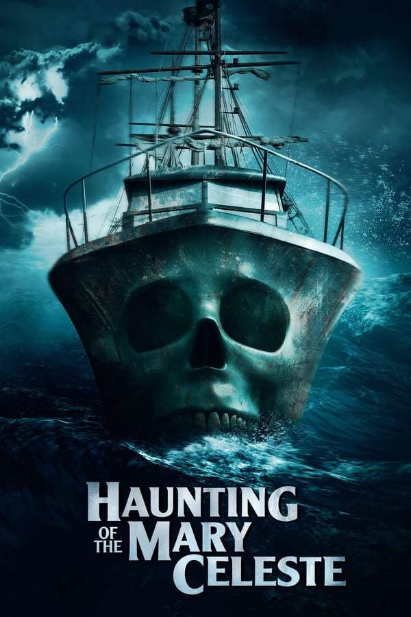 Vizioneaza Haunting of the Mary Celeste (2020) - Subtitrat in Romana