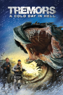 Watch Tremors: A Cold Day in Hell (2018) - Subtitrat in Romana