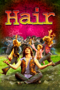 Watch Hair (1979) - Subtitrat in Romana